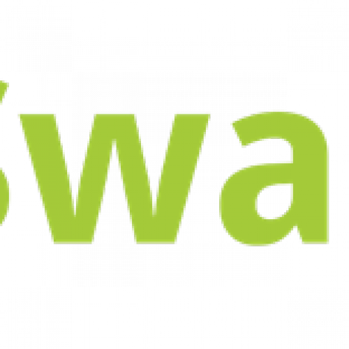 Interview with Swappa founder, Ben