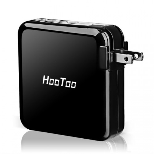 HooToo TripMate Elite Review:  One device to rule them all?