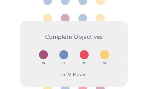 TwoDots game review