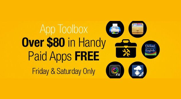 app_toolbox