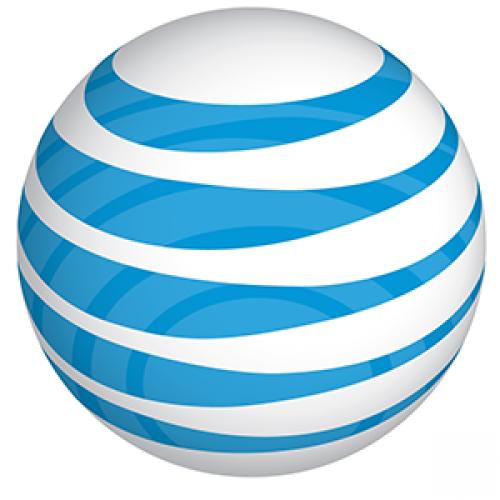 AT&T Buyer's Guide for Android (November 2014)