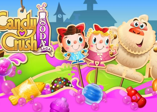 candy_crush_soda_saga1