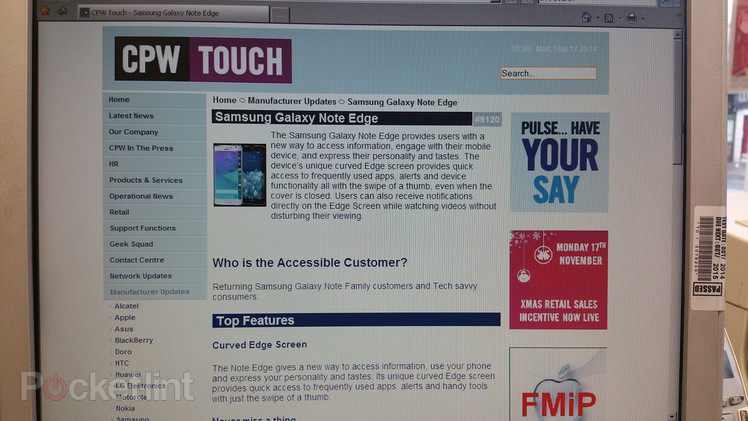 carphonewarehouse-galaxy-note-edge