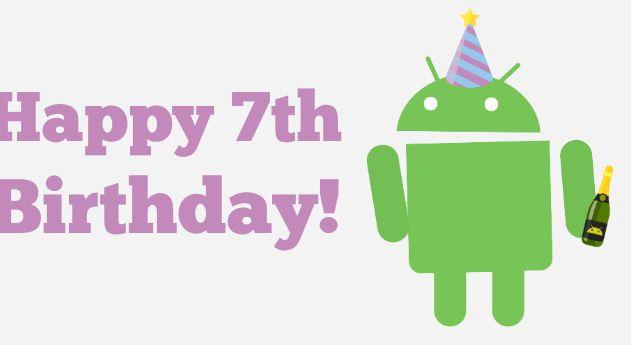 happy_7_birthday
