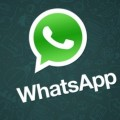 how-to-download-and-install-whatsapp-on-pc-using-bluestacks