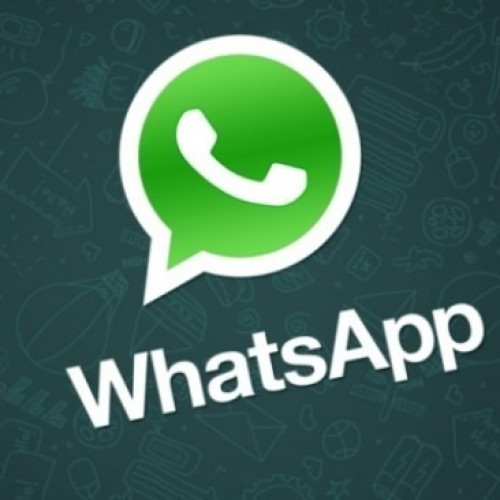 WhatsApp finally gets material design