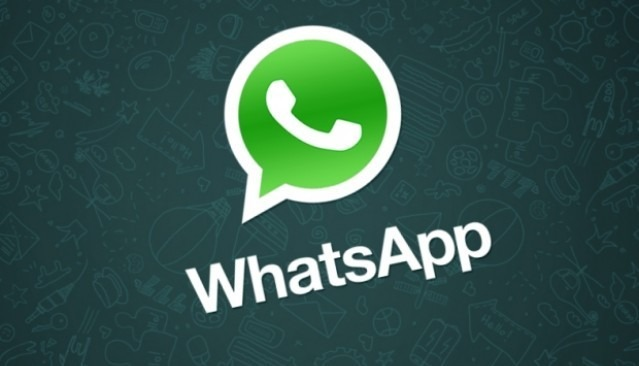 WhatsApp Launches Native Apps For Windows&Apple Desktop To Compete With Rivals