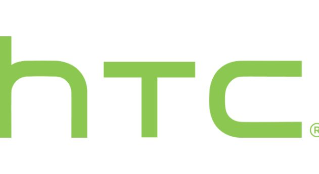 htc_logo_clean