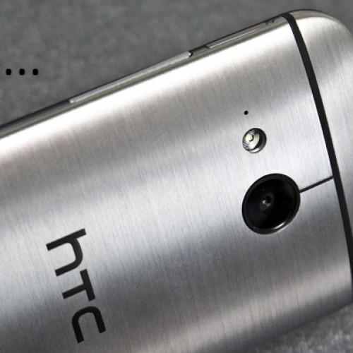 Lollipop scheduled to land on HTC One GPe on Friday