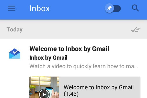 inbox-google-gmail
