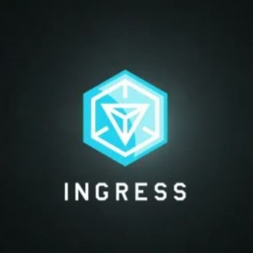 Niantic Labs, makers of Ingress, being spun off into an independent company
