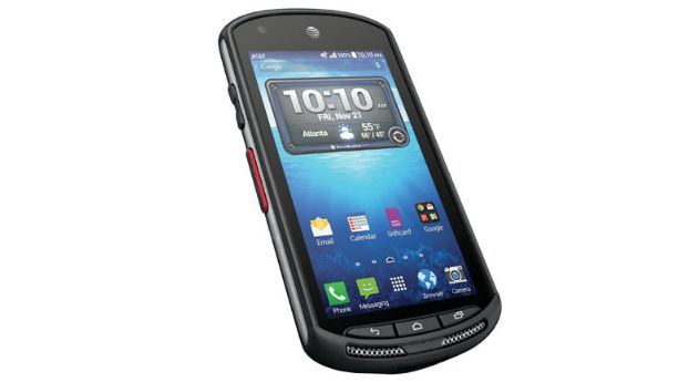 kyocera_duraforce
