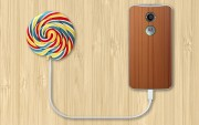 moto x moto g lollipop announcement
