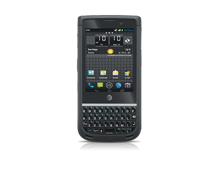 nec-terrain-black-450x350