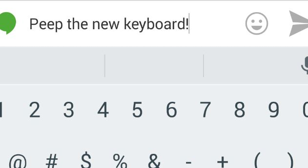 new_keyboard