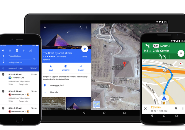 nexus2cee_The-new-Google-Maps-app_thumb