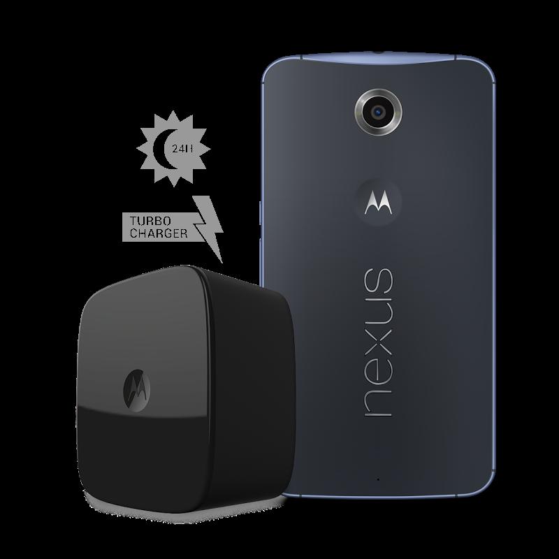 nexus6_charger