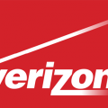 red_verizon