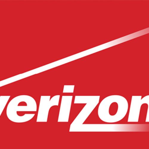 Save 50% off Verizon Android smartphones $199.99 and above.