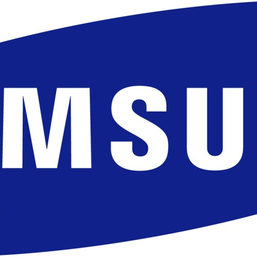 Samsung Galaxy S6 Edge to be released alongside flagship