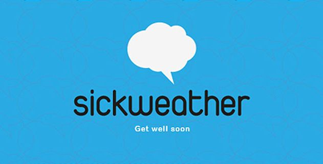 sickweather