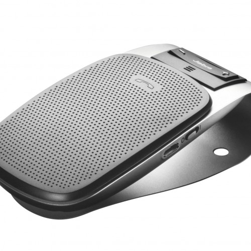 Accessory of the Day: Jabra Drive Bluetooth speakerphone, $29.99