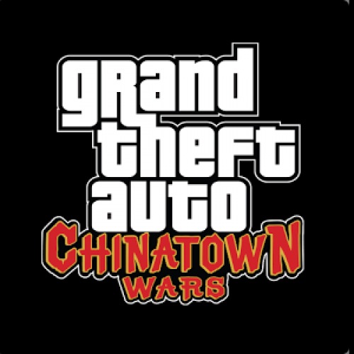 Grand Theft Auto: Chinatown Wars now available for Android