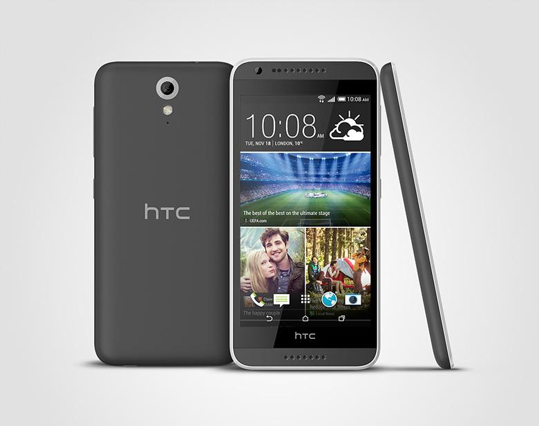 HTC-Desire-620-TuxedoGray