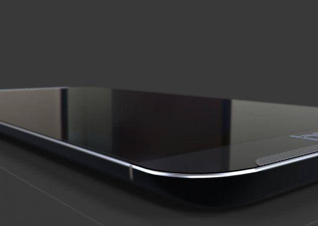 The HTC Hima (M9)