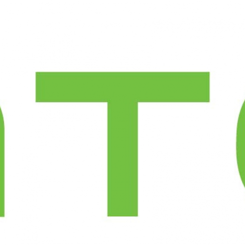 HTC One (M9) may come with a 5.5″ QHD display, 3 GB of RAM, Snapdragon 805 processor
