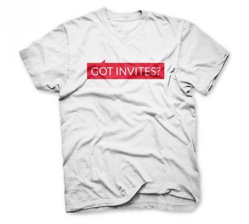 OnePlus T-Shirt