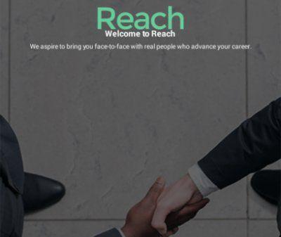 Reach1j