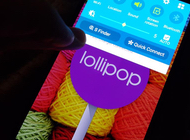 Samsung-Galaxy-Note-4-Android-Lollipop-Feature