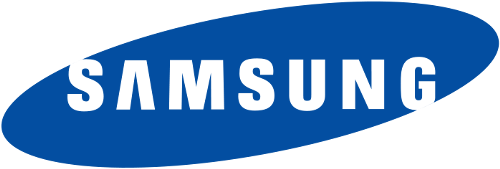 Samsung Logo Galaxy S6