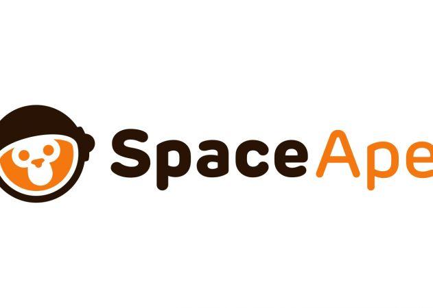 SpaceApe_Logo2