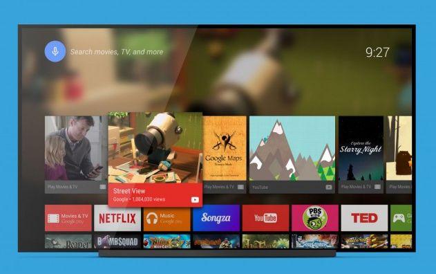 TV Launcher1a