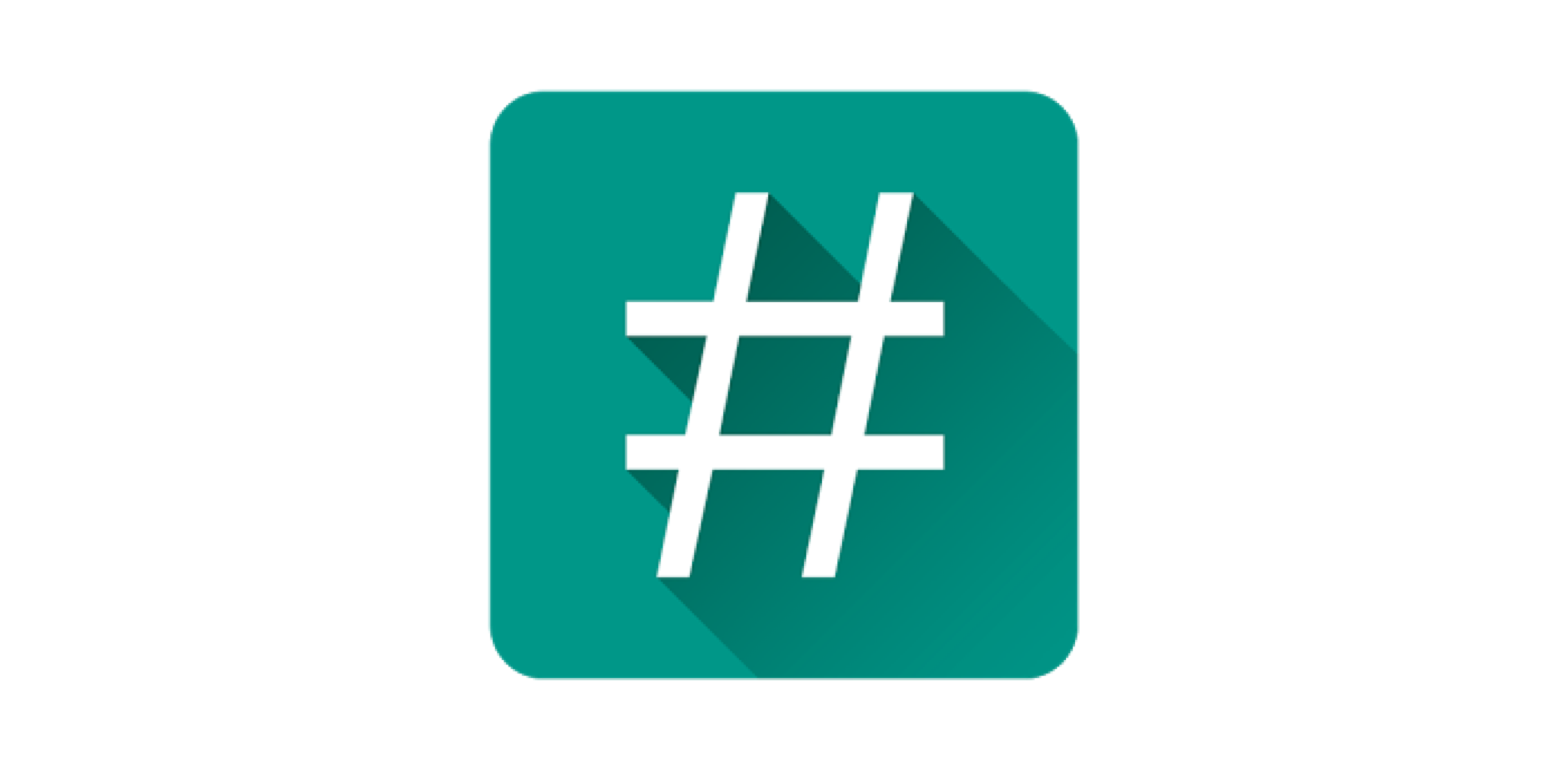 Image Result For Root Apk For Android