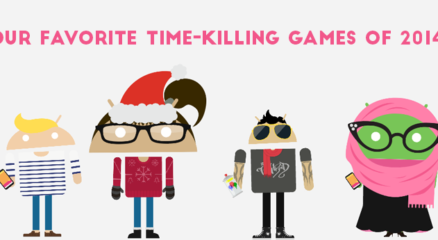 fave_time_killing_games_android