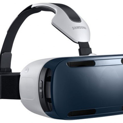 AT&T now selling $200 Samsung Gear VR Innovator Edition