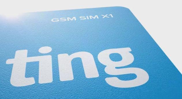 gsm_sim-card