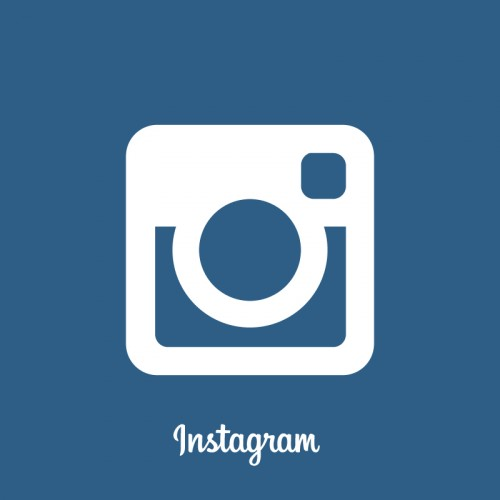 Instagram Announces 300 Million Active Users