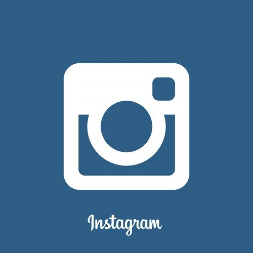 Instagram changes default resolution of timeline images