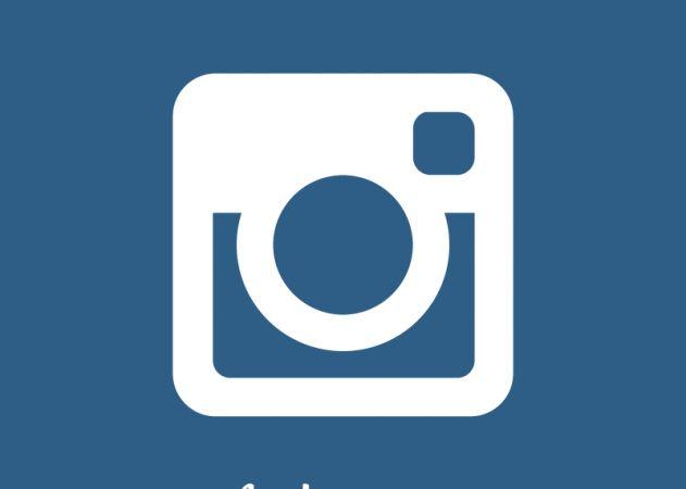 instagram-logo-4