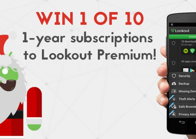 lookout_premium_win_santa