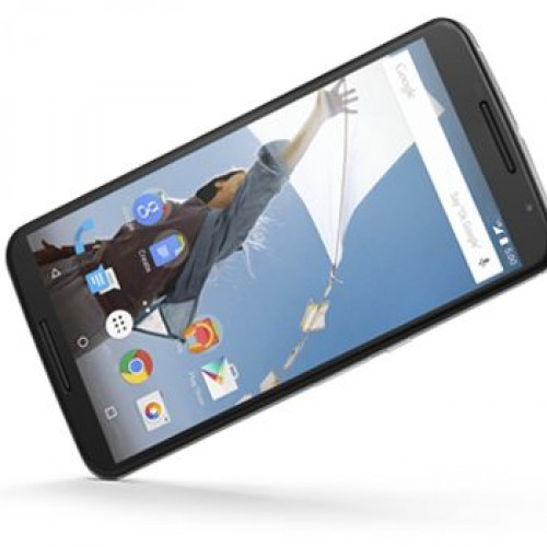 Grab the Nexus 6 off Amazon for as low as $584