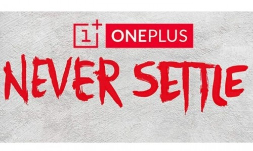 OnePlus releasing OnePlus One Lite as well?