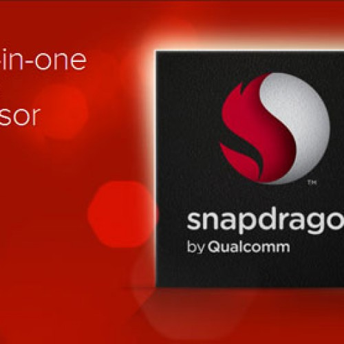 Snapdragon 810 Chipset Rollout Remains on Track