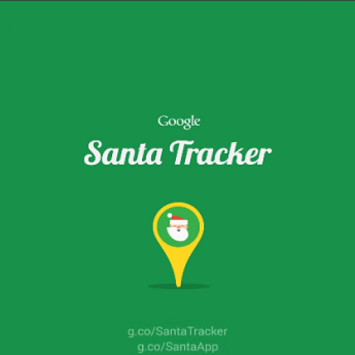 Google's Santa Tracker is back and it brings with it new games, Android Wear integration and updated Chromecast support.