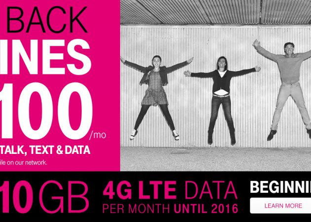 shared-data-100-returns-tmobile