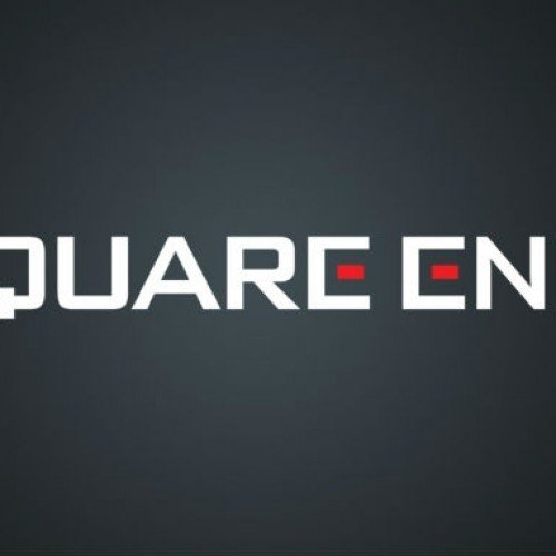 Final Fantasy Games and others from Square Enix for Sale!